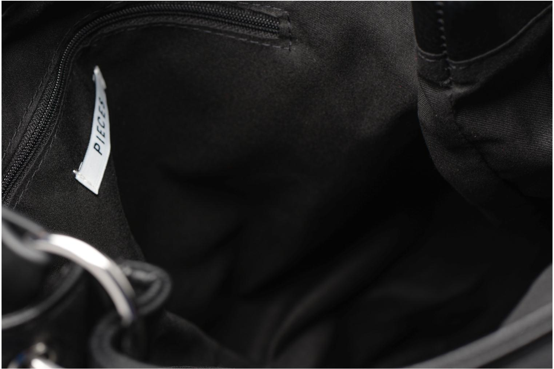 Shoulder Pieces Shoulder Black Black Ia Ia Shoulder Ia Pieces Shoulder Black Bag Pieces Pieces Bag Bag Ia w0xCn