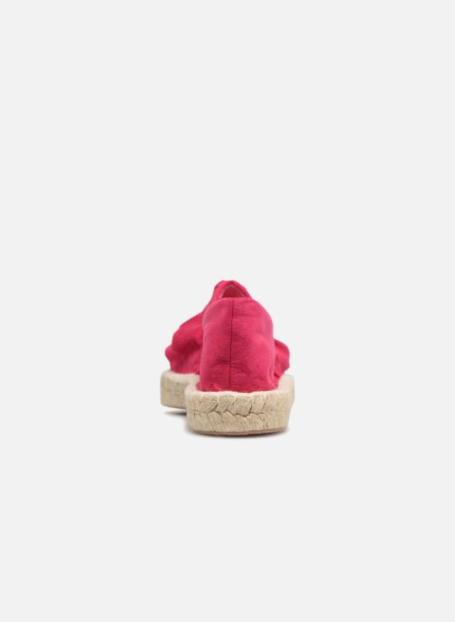 I Love Fushia Shoes Mcdrille Shoes I Love m0vNO8nw