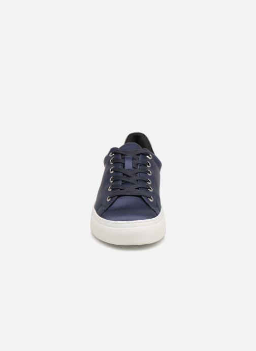 Sneakers I Love Shoes MCOLINA Blauw model