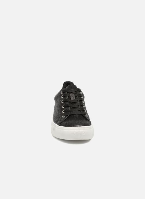 Deportivas I Love Shoes MCOLINA Negro vista del modelo