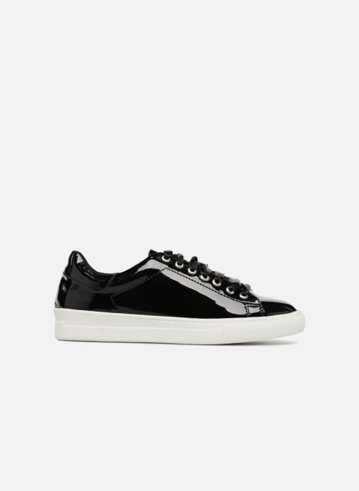 I Patent Baskets Love Black Mcsatin Shoes zGSMLqUVp