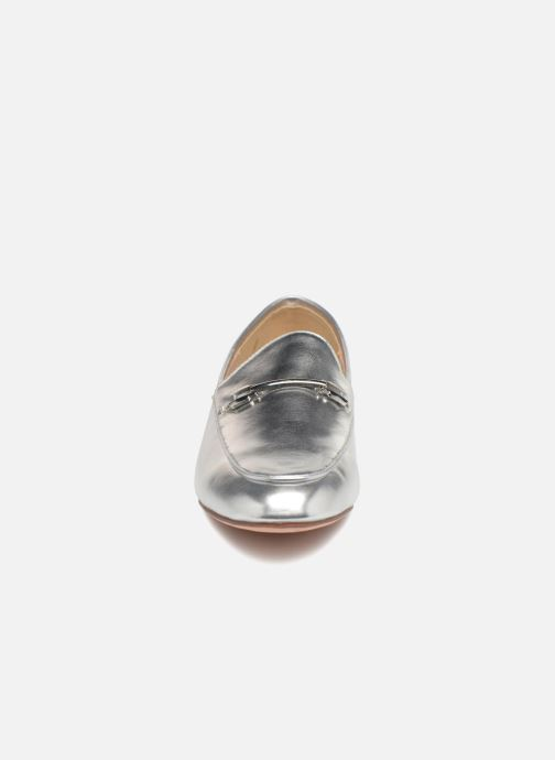 I Shoes Mocassins Love Silver Mcmoca 8nwOXPZN0k