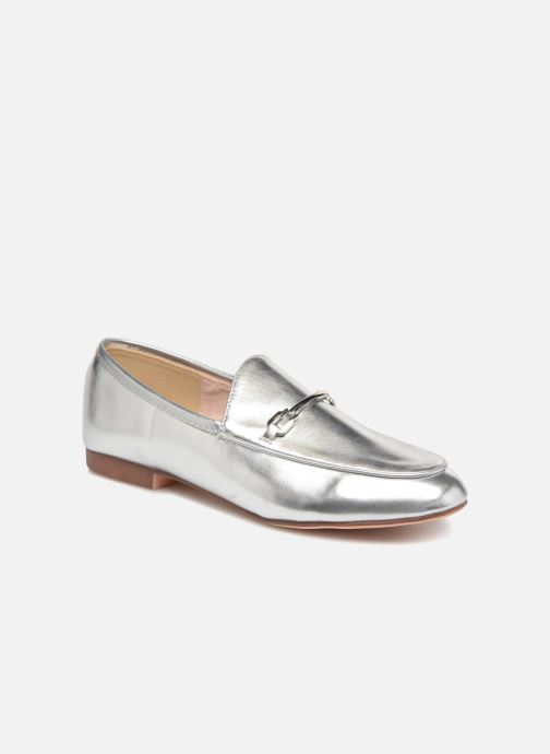 Mocassini I Love Shoes MCMOCA Argento vedi dettaglio/paio