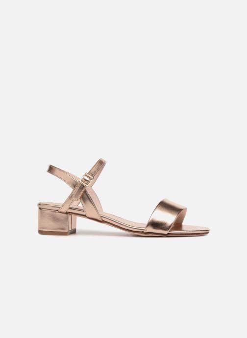 Gold Rose Love Shoes Mcani I SzVGpUMjqL