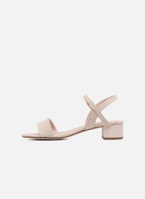 Sandalen I Love Shoes MCANI Roze voorkant