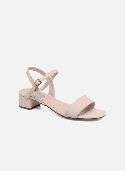 Sandalen I Love Shoes MCANI Roze detail