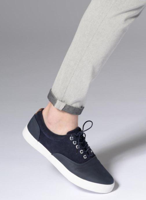 I Love Shoes Surilo Sneakers 1 Blå