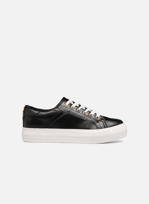 Love 343383 Thalinda Chez nero Shoes I Sneakers aqwfdaO