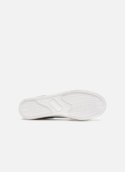 Deportivas I Love Shoes Thalinda Negro vista de arriba