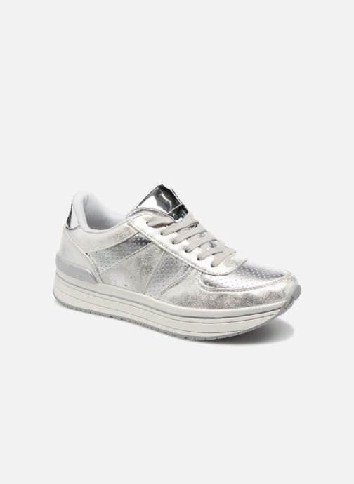 Sneakers Kvinder Thichapi
