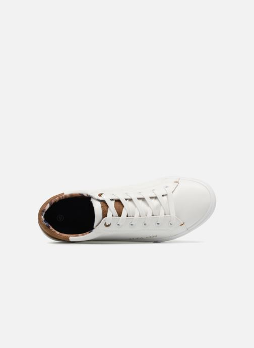 Love Sarenza314776 Shoes ThodolblancoDeportivas I Chez 354LRjA