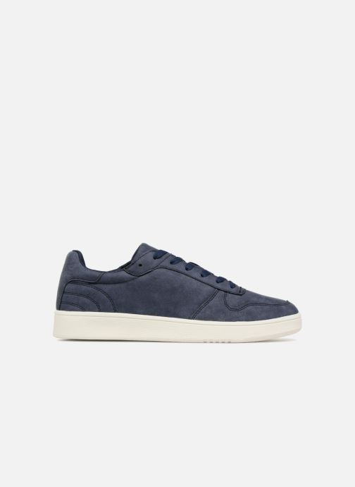 Sneakers I Love Shoes Thodino Azzurro immagine posteriore