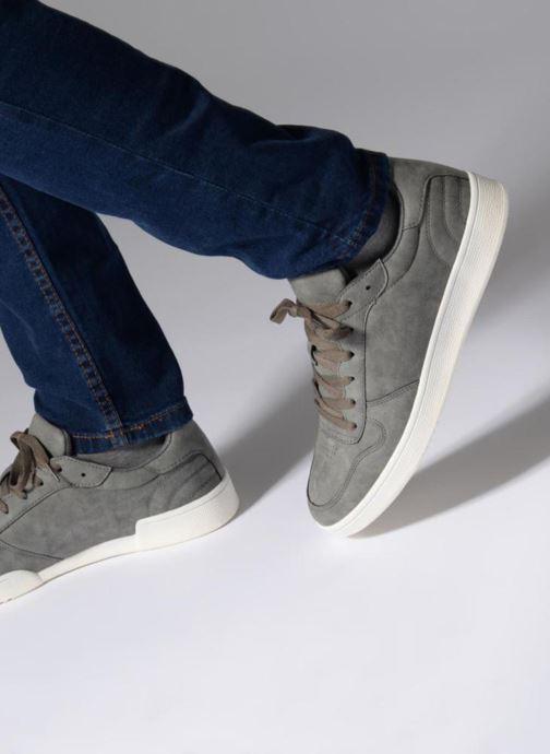 Shoes Chez I Love ThodinogrisDeportivas Sarenza314778 OkiPZTXu