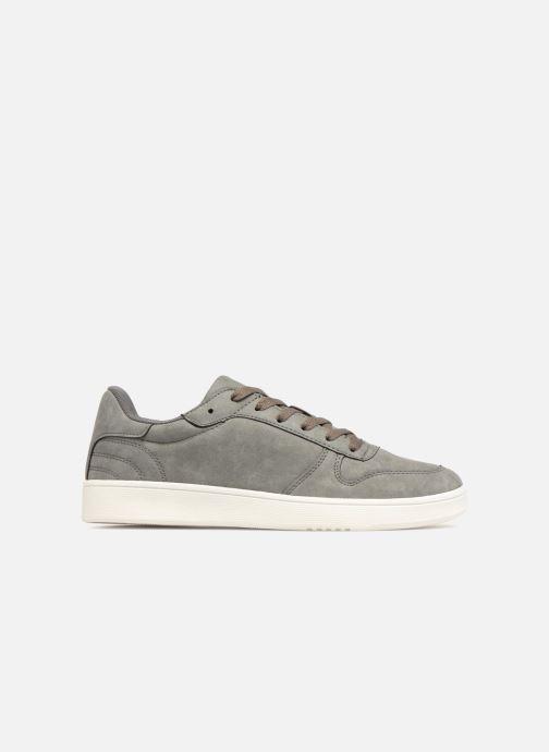 Grey I Love Dark Baskets Shoes Thodino wnm0N8