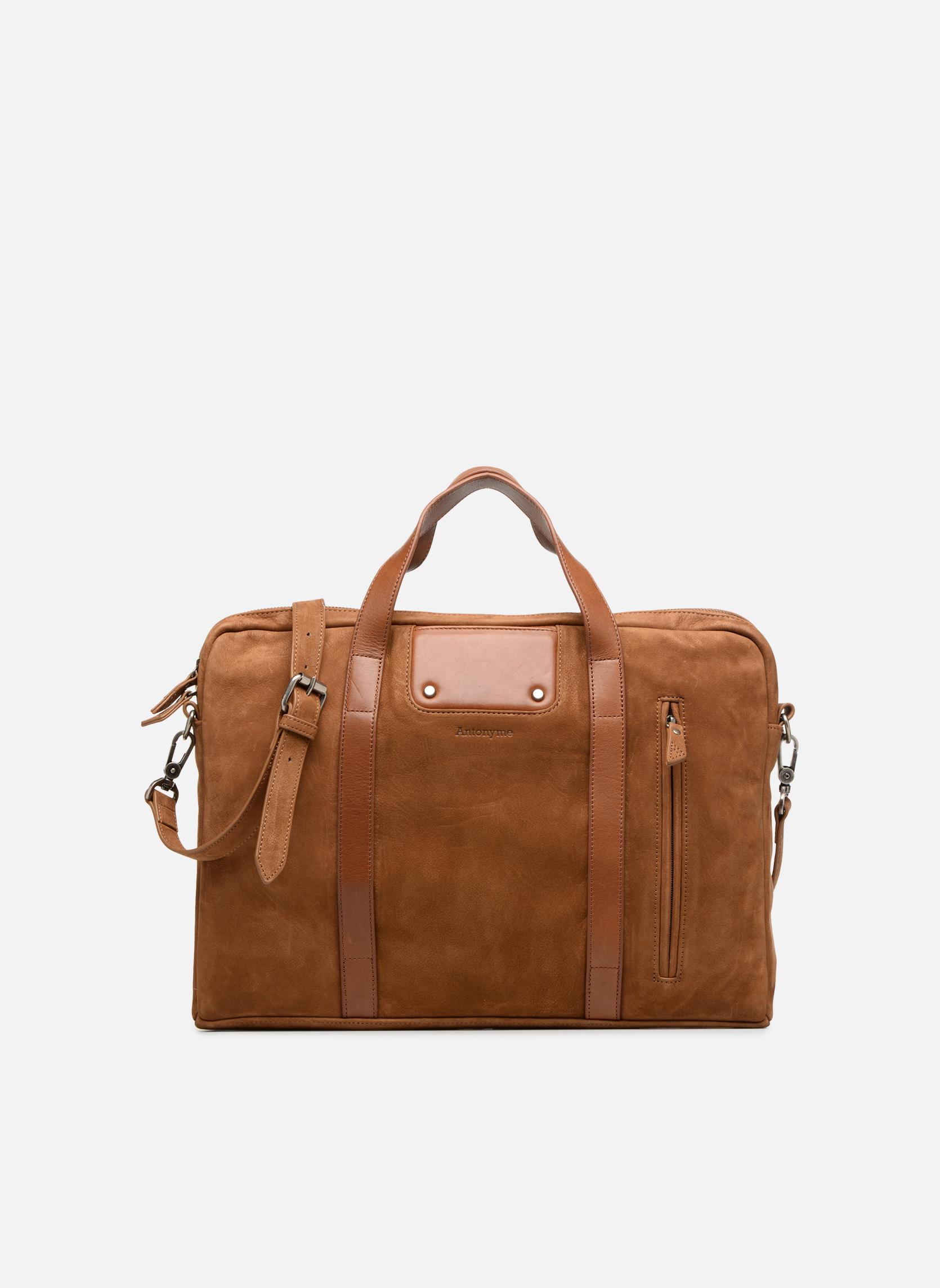 Laptop cases Bags Marius