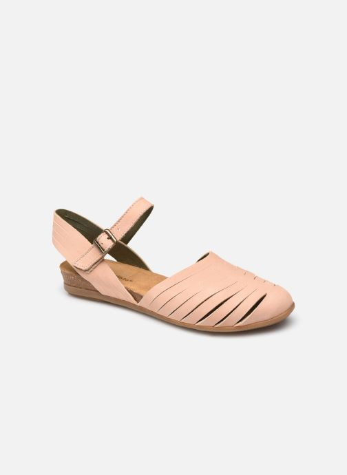 Sandales et nu-pieds Femme Stella N5201