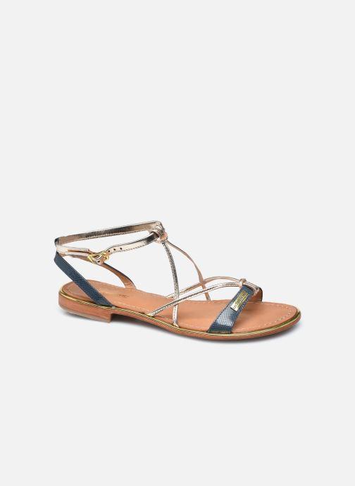 Sandales et nu-pieds Femme Hirondel