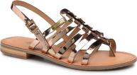 Sandali e scarpe aperte Donna Hemir
