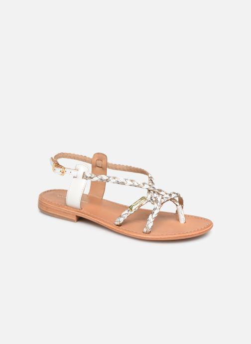Sandaler Kvinder Bahamas