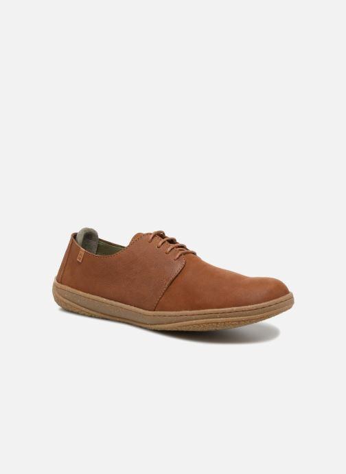 Sneakers Heren Amazonas N5381