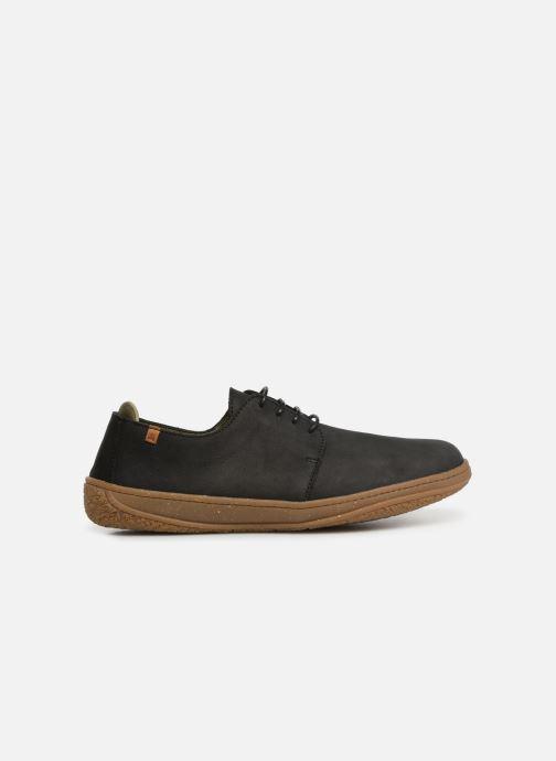 schwarz El N5381 Sneaker Amazonas 360967 Naturalista 0fxqgftz
