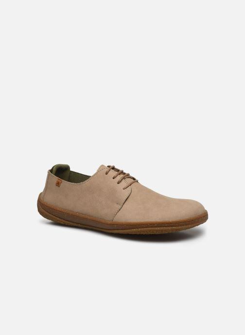 Sneakers Uomo Amazonas N5381