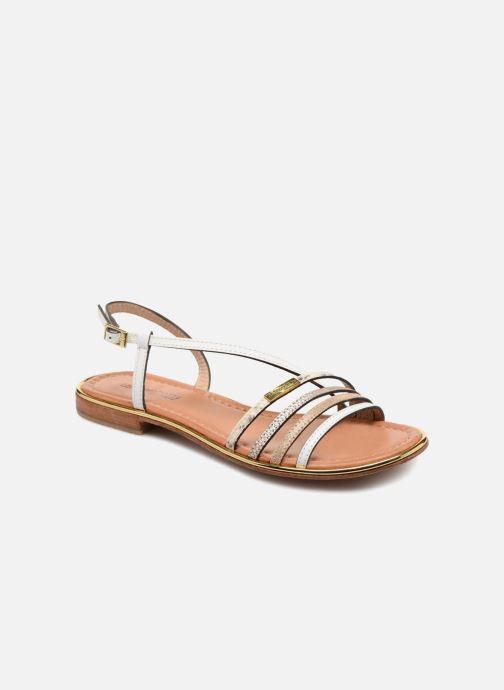 site chaussures sarenza,chaussures les tropeziennes moins