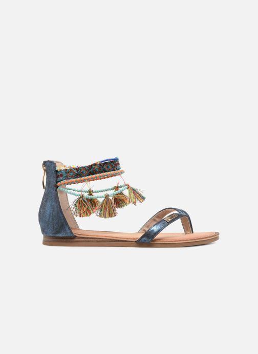 Sandaler Les Tropéziennes par M Belarbi Gringa1 Blå se bagfra