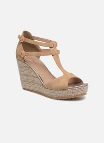 Sandals Women Avirea