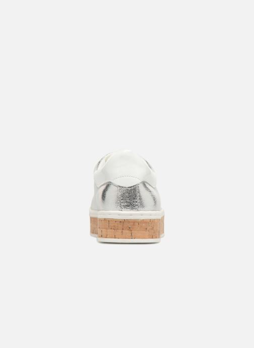 Baskets oliver Ethriane Silver oliver S S Ethriane oBxedC