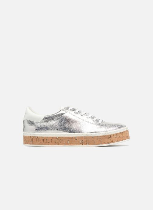S.Oliver Ethriane (silber) - Sneaker chez