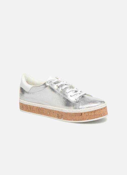 Sneakers S.Oliver Ethriane Argento vedi dettaglio/paio