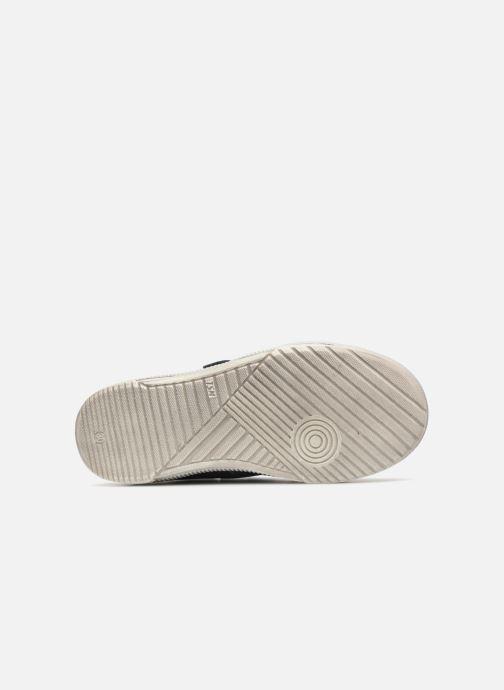 Sneakers Bopy Virgil Blauw boven
