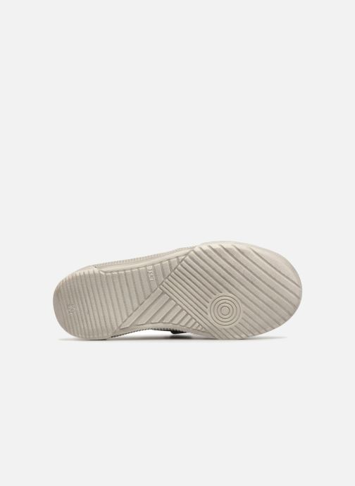 Sneakers Bopy Virgil Grijs boven