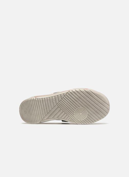 Sneakers Bopy Venji Grijs boven