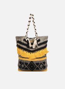 Håndtasker Tasker Cabas Pompons