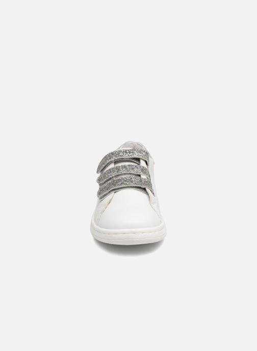 Sneakers Bopy Trudo Lilybellule Wit model