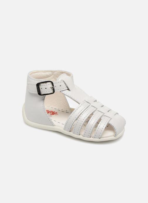 Sandali e scarpe aperte Bambino Paulana