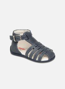 Sandaler Barn Paulana