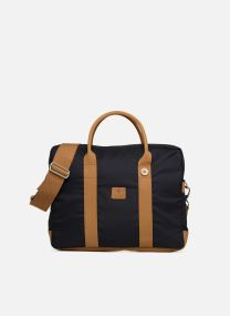 Sacs ordinateur Sacs LAPTOP09