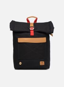 Rucksacks Bags CYCLING