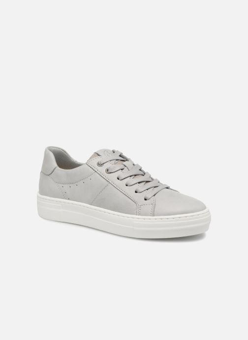 Sneakers Kinderen Alfio