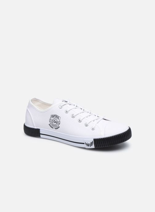 Sneakers Uomo Dona
