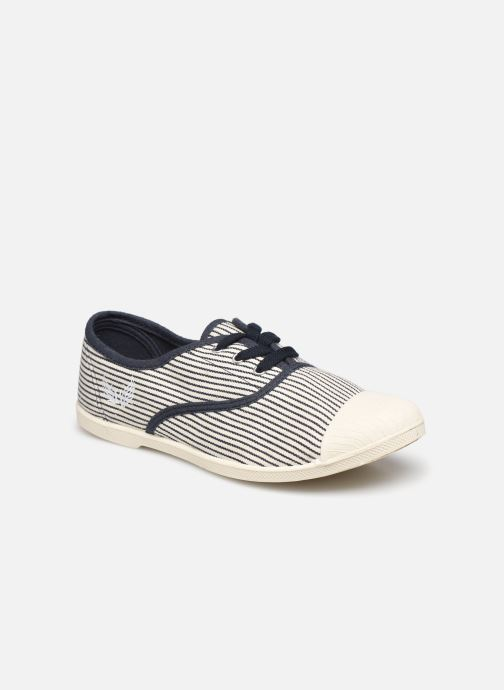 Sneakers Donna Fily old