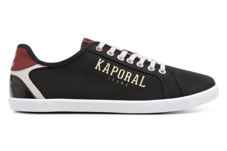 Noir Kaporal Noir Kaporal Kavid Kavid Noir Kavid Kaporal Kaporal Kavid Noir Kavid Noir Kaporal yYf6vgb7