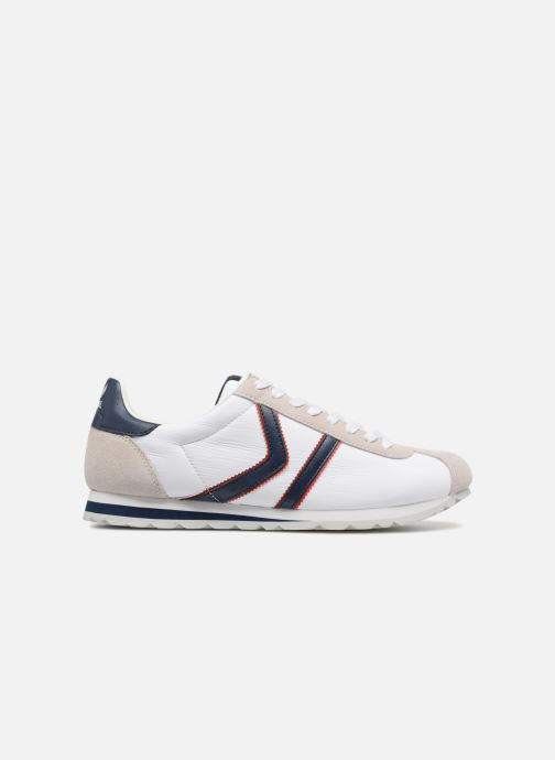 Trainers Kaporal Kif White back view