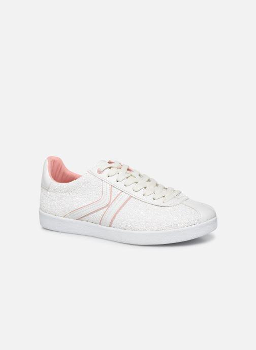 Sneakers Dames Kiona