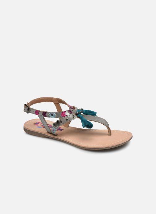 Sandaler Kvinder Naya