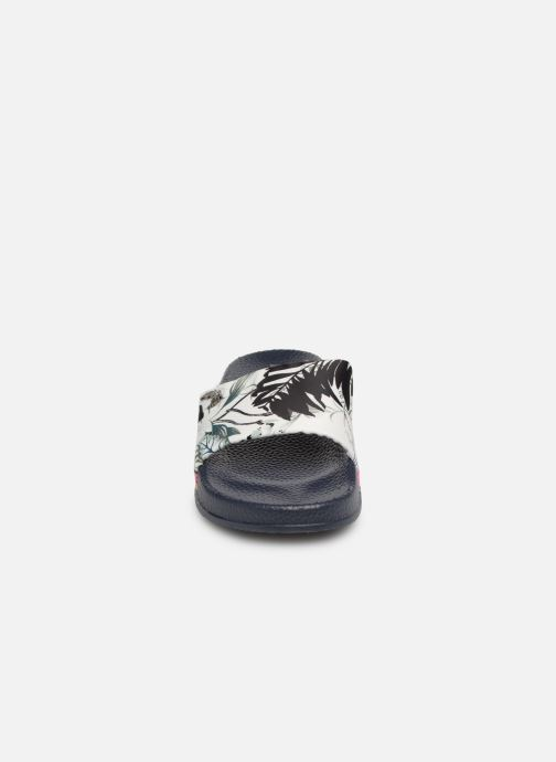 Mules & clogs Kaporal Tamira Blue model view