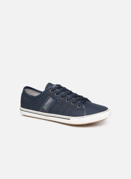 Sneakers Heren Calexi